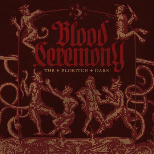 http://www.metalblade.com/us/covers/BloodCeremony-TheEldritchDark.jpg