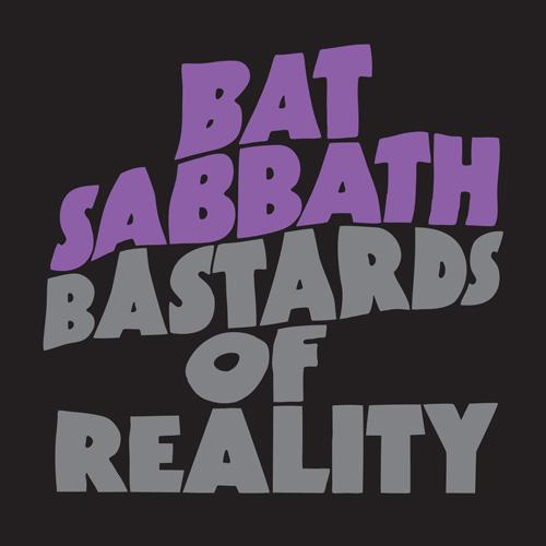 Bat Sabbath Tour