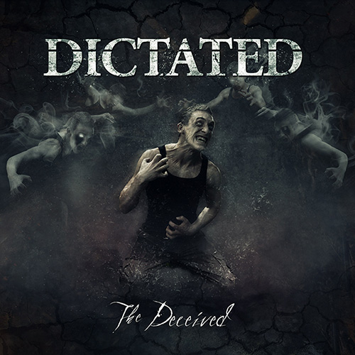 the deceived - photo #28