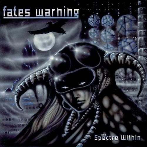 Fates Warning - A Pleasant Shade Of Gray Live I-XII