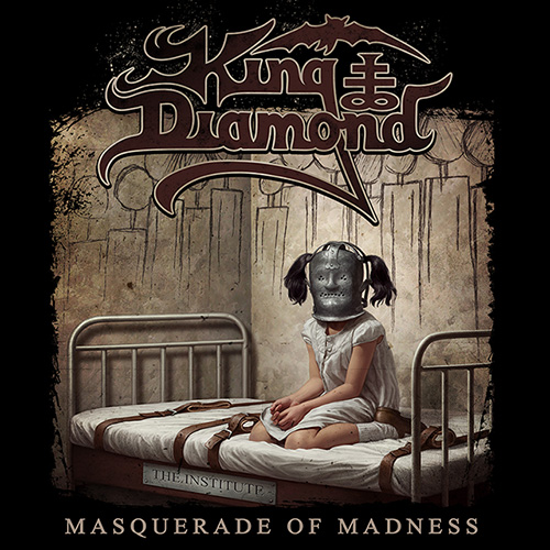 KING DIAMOND - Página 7 KingDiamond-MasqueradeOfMadness