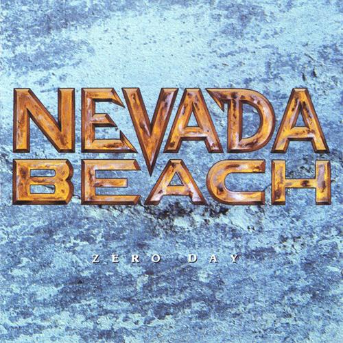 Nevada Beach Nevada Beach