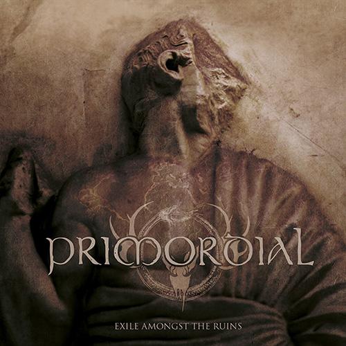 [Image: Primordial-ExileAmongstTheRuins.jpg]