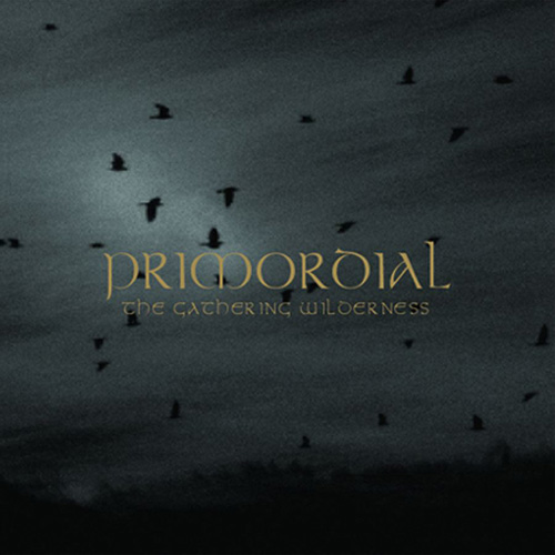 playlist de Nos Membres Primordial-TheGatheringWilderness