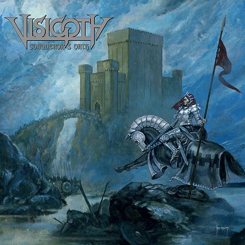 http://www.metalblade.com/us/covers/Visigoth-ConquerorsOath.jpg