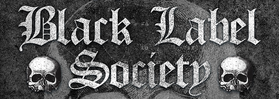 Armored Saint announces tour dates with Black Label Society, Prong