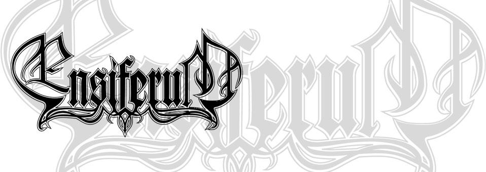 Ensiferum begins work on seventh full-length