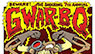 August Burns Red and More Playing The Sickest Party Of The Summer – The GWAR B-Q!