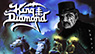 Psycho Las Vegas 2017: King Diamond to Headline