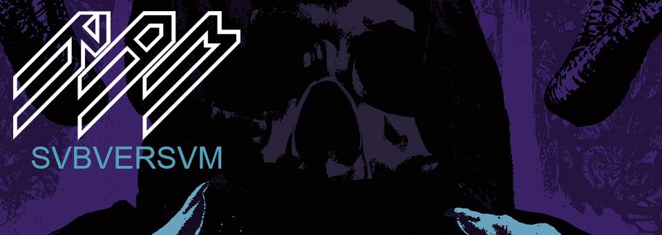 "RAM: Swedish Heavy Metal Unit Premieres ""The Usurper"" At Heavy Blog Is Heavy"