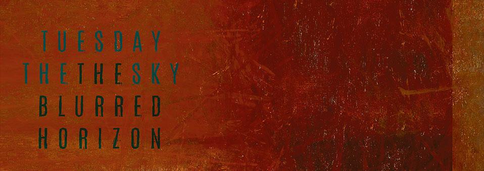 Jim Matheos' Tuesday The Sky reveals details for new album, 'The Blurred Horizon'
