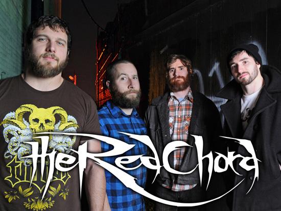 http://www.metalblade.com/us/mainpics/the-red-chord.jpg