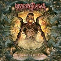 Fleshcrawl Metal Blade Records