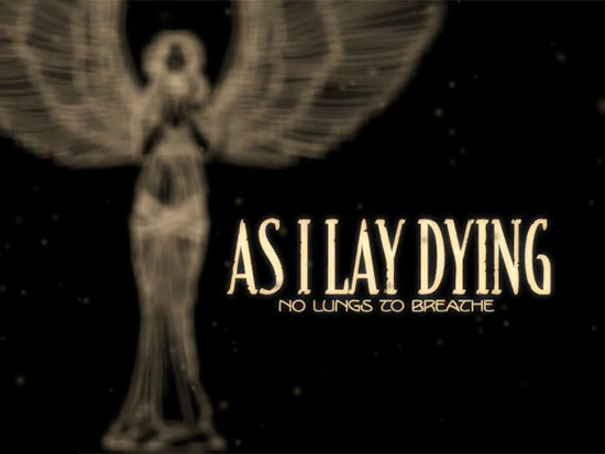 as i lay dying a In a sobering story based on william faulkner's novel, a poor southern clan fulfills the family matriarch's last wish to be buried in a distant town watch trailers .
