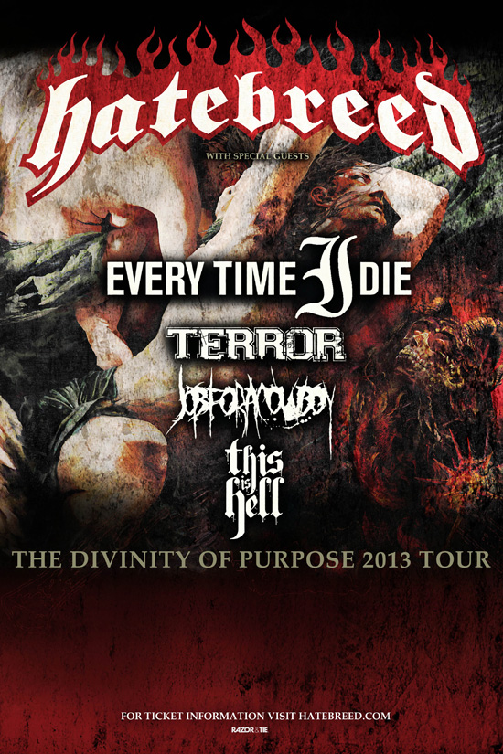 jfac-breed-2013 Job For A Cowboy Vocalist on imperium wolves shirt, goat skull, john davy, members drummer, death metal bands, jon davy, vocalist tattoo, cd cover, album cover art, death metal,