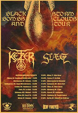 ketzer-tour19.jpg
