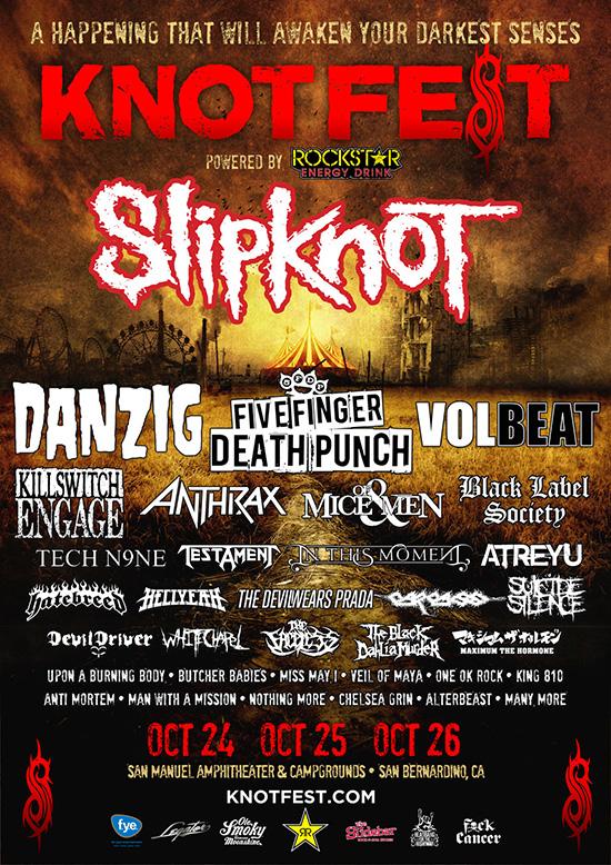 Mastodon, Judas Priest Plot Fall Tour - yahoo.com