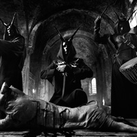 Behemoth Announces New Video 12 Ep And Single Off The