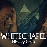Whitechapel Launches Video For New Single Hickory Creek Metal Blade Records