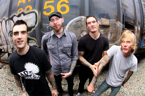 evergreen terrace almost home download