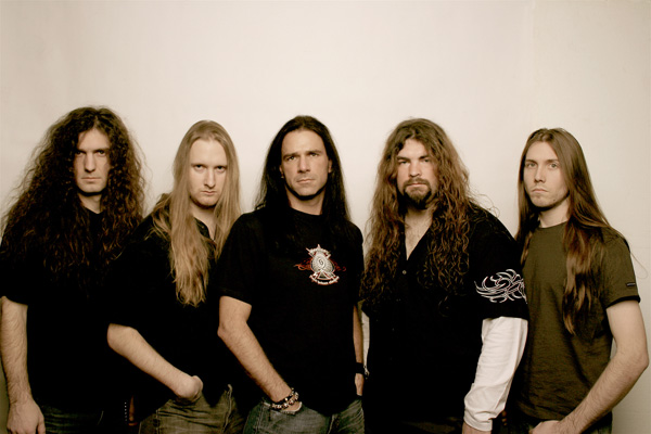 http://www.metalblade.com/us/photos/symphorce_photo01.jpg