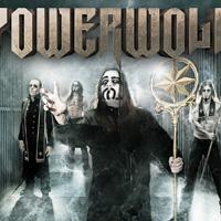 Power Wolf