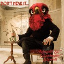 "Admiral Sir Cloudesley Shovell to release ""Don't Fear it…Hear It"" on August 28th"