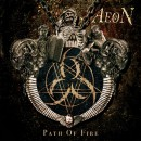 "Aeon ""Path of Fire"""