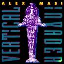 "Alex Masi ""Verticle Invader"""