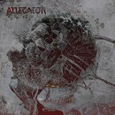 "Allegaeon launches new single, ""Exothermic Chemical Combustion"""