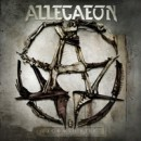 "ALLEGAEON releases ""A Path Disclosed"" teaser for upcoming new video"