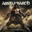 "Amon Amarth launches video for new single, ""Crack the Sky"""