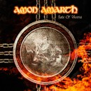 "Amon Amarth ""Fate of Norns"""