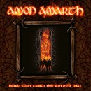 "Amon Amarth ""Once Sent from the Golden Hall (Bonus Edition)"""