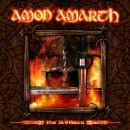 "Amon Amarth ""The Avenger (Bonus Edition)"""