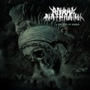 "Anaal Nathrakh launches new single, ""New Bethlehem/Mass Death Futures"", online"