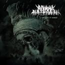 Anaal Nathrakh streams new album, 'A New Kind of Horror', via Noisey.Vice.com