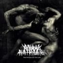 "Anaal Nathrakh premieres new track, ""Hold Your Children Close and Pray for Oblivion"", via InvisibleOranges.com"