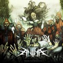 "Anima ""Enter the Killzone"""