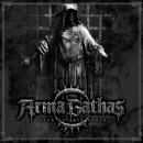 "Arma Gathas ""Dead To This World"""