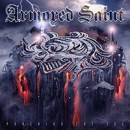 "Armored Saint ""Punching the Sky"""