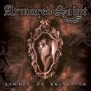 "Armored Saint ""Symbol of Salvation (Special Edition)"""