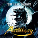 "Artillery to release ""The Last Journey"" single as tribute to Morten Stützer on vinyl and digitally October 16th!"