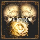 "As I Lay Dying ""A Long March: The First Recordings"""