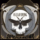 As I Lay Dying Debut On Billboard Top 200 Albums At #11 With 'Awakened'