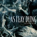 "As I Lay Dying ""This Is Who We Are"""