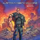 "Austrian Death Machine ""Total Brutal"""