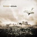 """Autumn """"Altitude"""""""