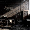 "AUTUMN stream entire album ""Cold Comfort""; available worldwide now"