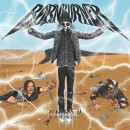 "Barn Burner ""Bangers II: Scum of the Earth"""